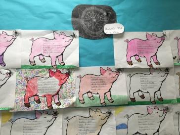 3rd-grade-blog-2