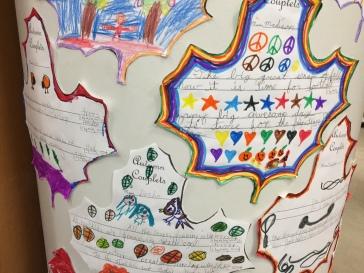 3rd-grade-blog-3