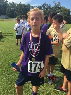 cross-country-blog-3