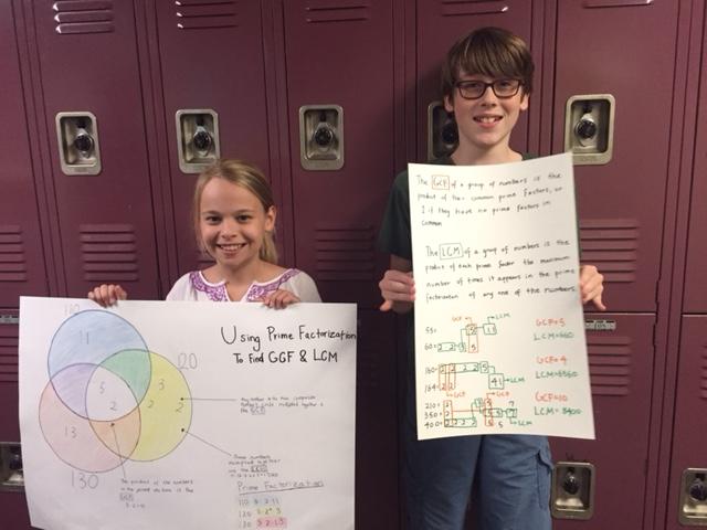 math-blog-10-19-photo-1