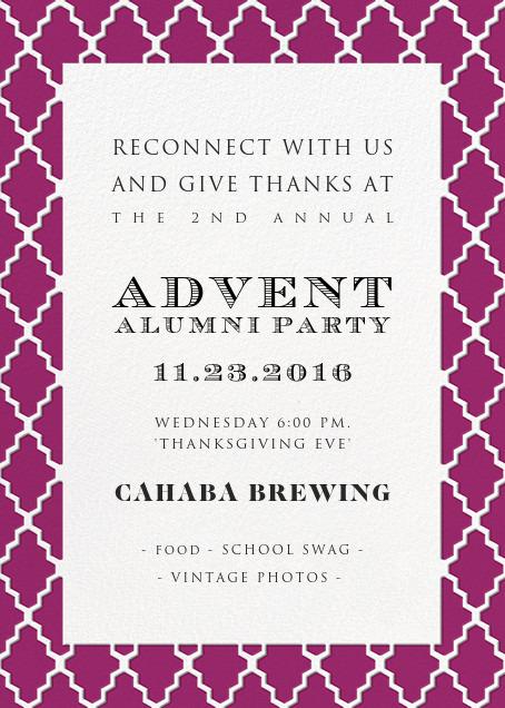 2016-alumni-invite