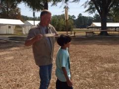 4th-grade-moundville-2