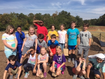 4th-grade-moundville