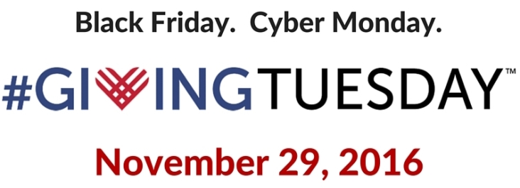giving-tuesday-4