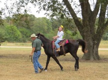 3rd-farm-blog-4-2016