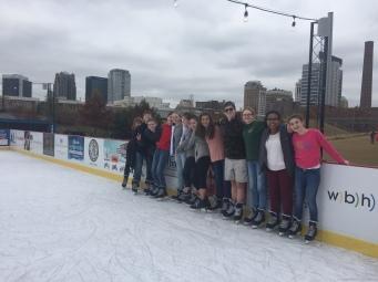 ice-skating-2016-2