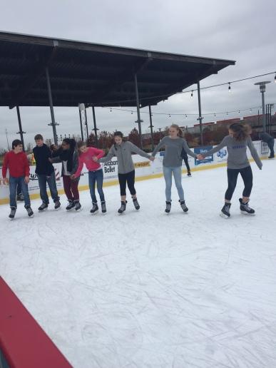 ice-skating-2016-4