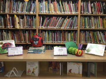 library-blog-dec-2016-6