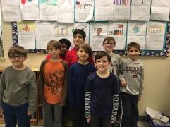3rd-grade-blog-jan-2017-3