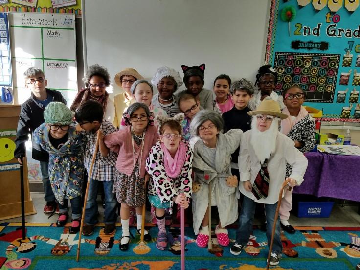 2nd-grade-blog-feb-2017-1
