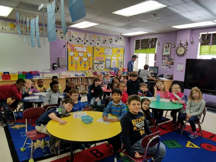 2nd-grade-blog-feb-2017-2