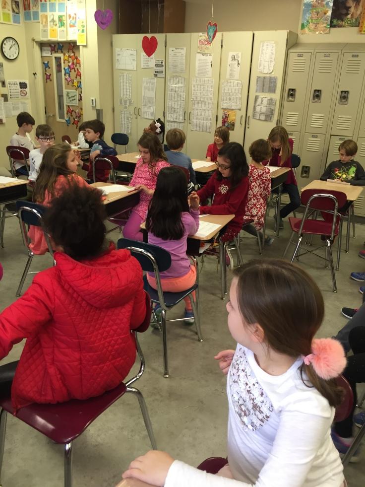 3rd-grade-blog-feb-2017-2
