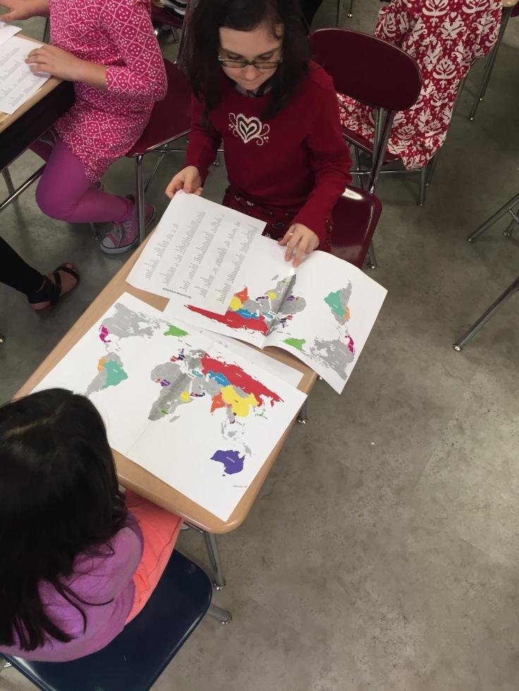 3rd-grade-blog-feb-2017-3