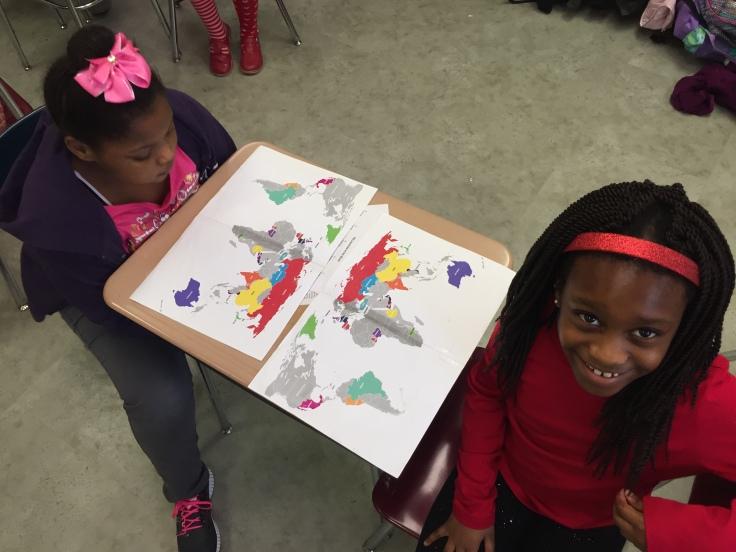 3rd-grade-blog-feb-2017-4
