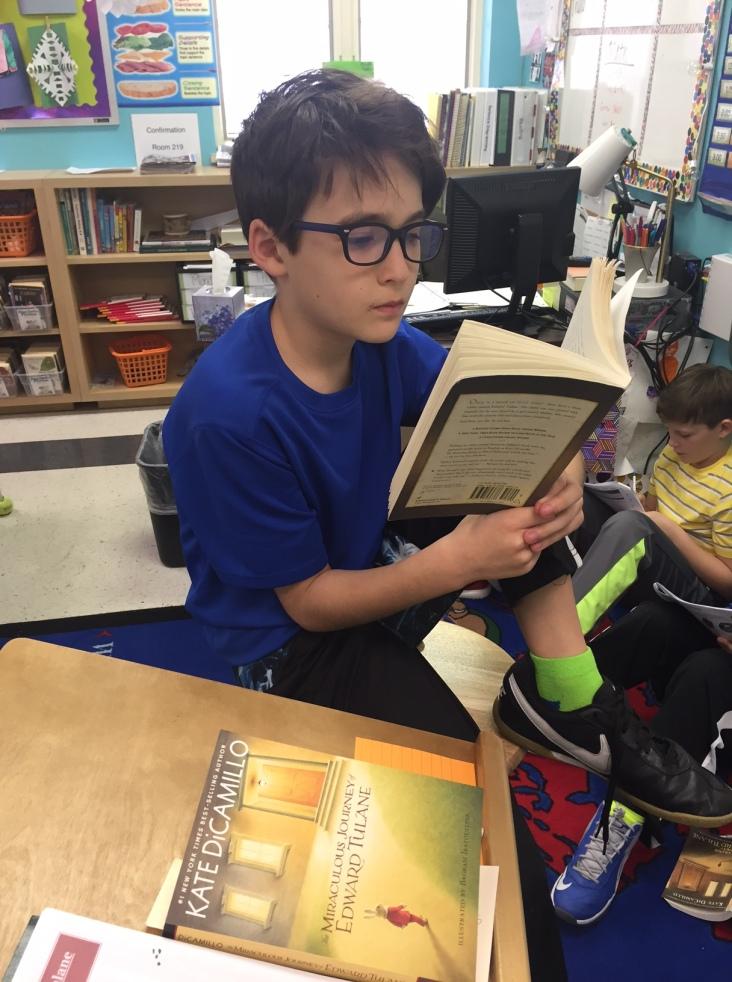 4th-grade-blog-2017-jan-4