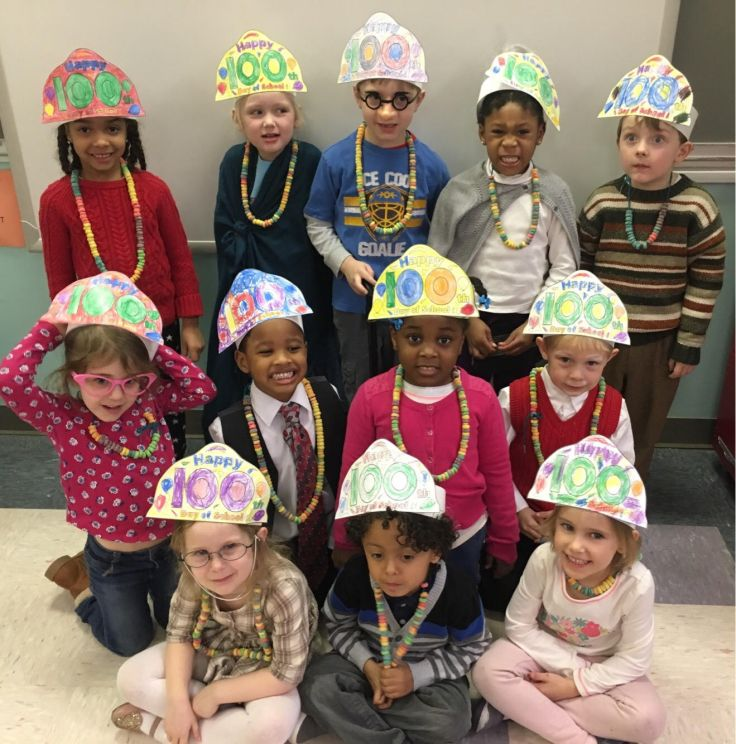 prek-100day-blog-2017-2