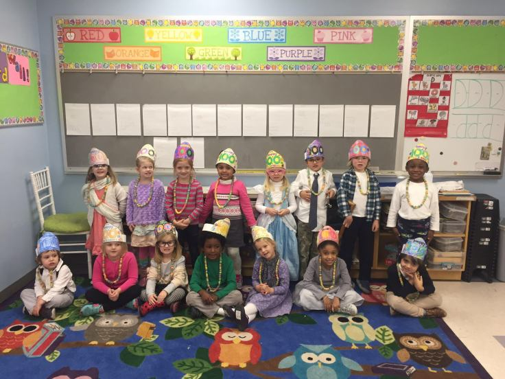 prek-100day-blog-2017-3