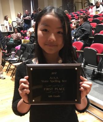 spelling-bee-state-6th-grade-winner-2017
