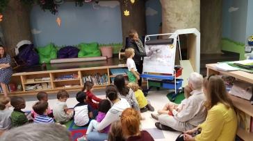 Kindergarten blog March 2017 12