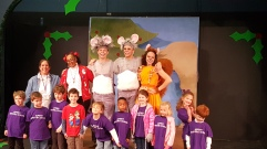 Kindergarten blog March 2017 4