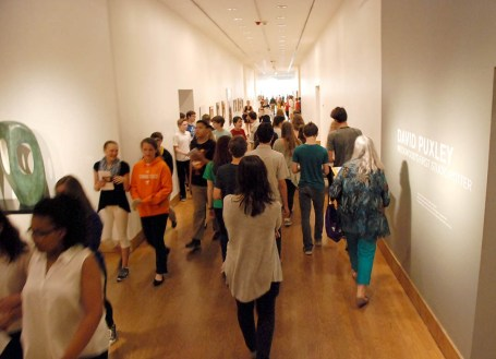 Celebrate the Arts 2016-10