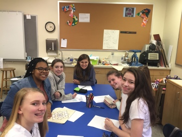 8th grade 2017 1