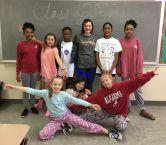 Last day of school blog 2017-1