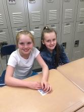 Last day of school blog 2017-5