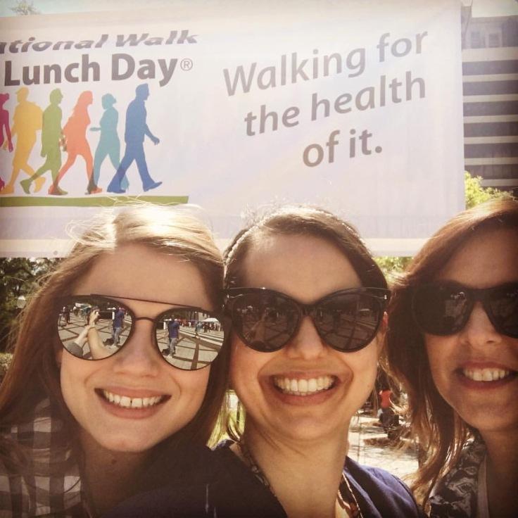 Wellness blog May 2017-3