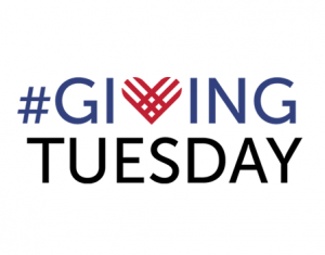 Giving Tuesday 2017 2